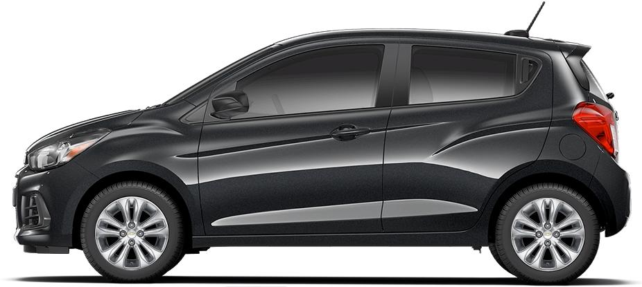 2013 Chevrolet Spark new car lease