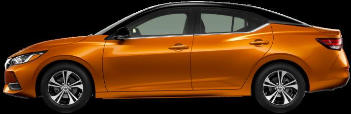 Automatic 1.8 liter engine Bluetooth USB/Aux Multi-media Rear Camera GPS Cruise control Magnesium rims Front seat heating Illumination sensors Mobile eye warning system